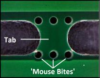 Mousebites.png