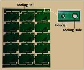 Tooling Rails, Holes and Fiducials.png