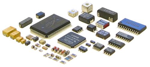 Pcb Universe Printed Circuit Boards Custom Pcb
